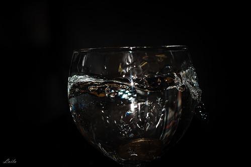 Laila_Ild og vann-1-9