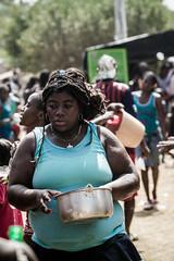 Fiestas del agua (alejocock) Tags: agua colombia afro rumba palenque caribe afrocolombiano sanbasilio fiestasdelagua