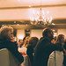 PROMES Banquet (78 of 70)