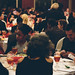 PROMES Banquet (40 of 70)