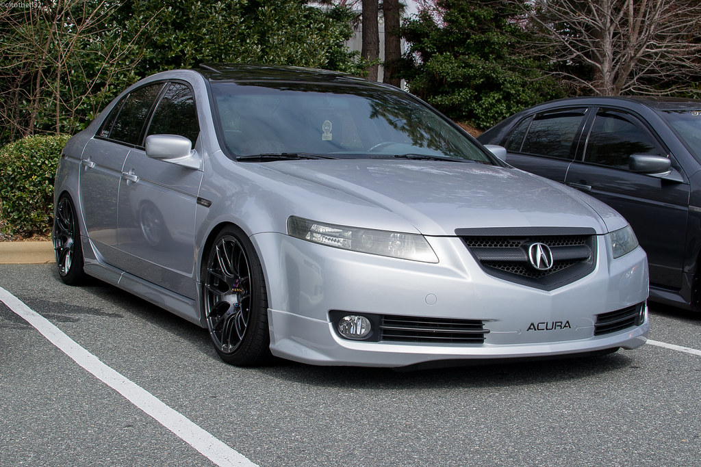 the world s newest photos of acuratl and xxr flickr hive mind