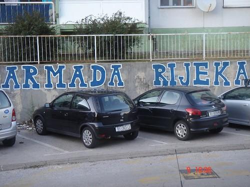 hosti_armadarijeka