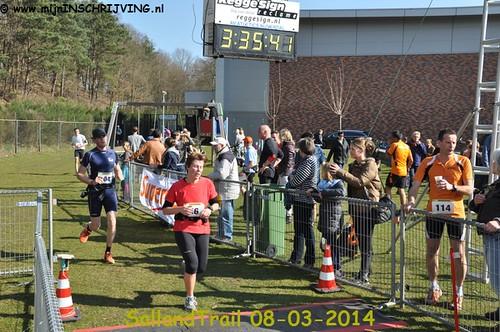 SallandTrail_20140176