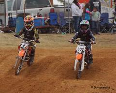 Sundance Summer Series Motocross Race (Garagewerks) Tags: summer sport race track all sony dirt series sundance arkansas dirtbike athlete motocross 50500mm views50 views100 f4563 slta77v