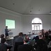 CCG Stakeholder Forum held at the old Mersey Street School