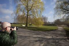 Workshop Fotografie Hoofddorp (Workshops fotografie: www.fotocursushoofddorp.nl) Tags: holland dutch fotografie photographer nederland thenetherlands workshop hoofddorp 2014 fotograaf haarlemmermeer fotografen fotocursus haarlemmermeersebos workshopfotografie siebebaardafotografie wwwfotocursushoofddorpnl