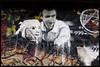 Londres 2005 (Gramgroum) Tags: 2005 art saint graffiti chaos lyon londres dor mont romain ddc hermann abode demeure contemporain