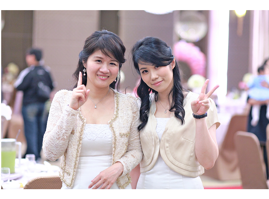 0301_Blog_127.jpg