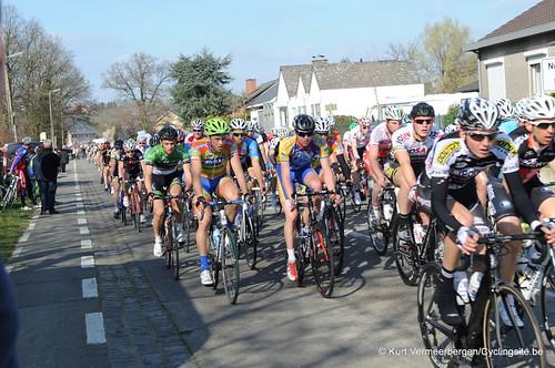 Nieuwrode (312)