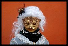 HALLia venezia 2014 - 68 (fotomänni) Tags: carnival venetian karneval venezianisch halliavenezia venetiancarnival venezianischerkarneval