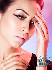 Fashion Portraits (Mohsin Khawar-Facebook: Mohsin Khawar Photography) Tags: pakistan eye art beauty fashion portraits advertising glamour mac photographer lace nail makeup makeover wigs cosmetics lahore mohsinkhawar wwwmohsinkhawarcom mohsinkhawarphotography wwwfacebookcommohsinkhawarphotography