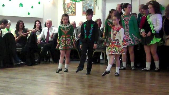 St. Patrick's Day - Mar 2012 (2)
