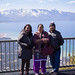 "20140322-Lake Tahoe-24.jpg • <a style=""font-size:0.8em;"" href=""http://www.flickr.com/photos/41711332@N00/13419795135/"" target=""_blank"">View on Flickr</a>"