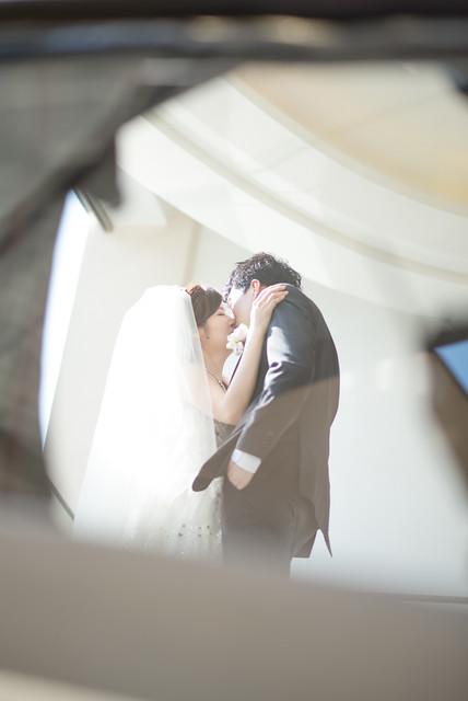婚禮紀錄,台北婚攝,晶華酒店,晶華婚攝,婚攝紅帽子,DSC_38