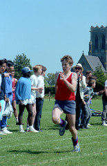 POCKET-14-BOY-018 (School Memories) Tags: school boy boys belmont teenagers teens teen boarding teenage belmontabbeyschool belmontabbeyschoolhereford