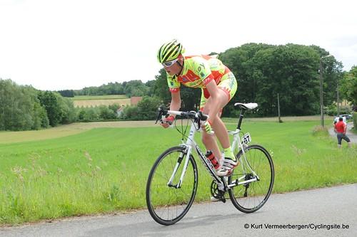 Nieuwrode 240514 (106)