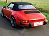 11 Porsche 911 SC ab 83 Verdeck rs 06