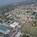Teotihuacán fica no meio da cidade