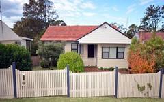 28 Valaud Crescent, Highfields NSW