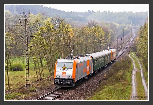 185 640, Hüttenrode, 17.04.2009