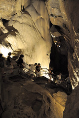 Grotte de Trabuc (Gard) (sudfrance30) Tags: lac stalagmite languedoc stalactite gard grotte mab languedocroussillon gardon cévennes trabuc mialet concrétion parcnationaldescévennes grottedetrabuc camisard 100000soldats sudfrance30