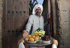 Ramadan Kareem 2 (ali darwish233) Tags: people photography photo bahrain ramadan علي kareem photogarpher درويش alidarwish