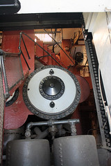 20150627_161948 Cruiser Olympia (snaebyllej2) Tags: c6 ca15 protectedcruiser ussolympia independenceseaportmuseum cl15 ix40 tallshipsphiladelphiacamden