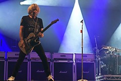 STATUS QUO - boogie rock / GB (Philippe Haumesser (+ 8000 000 view)) Tags: musician music festival rock musicians lights concert live stage band bands boogie concerts alpha rockband lightshow groupe 6000 musique statusquo musicien musiciens 2015 rockbands scène groupes stimmenfestival hibryde ilce6000sony