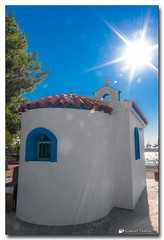 20150721_1810_1 (gabrielpsarras) Tags: old plant church electric port power harbour chapel greece piraeus agiosnikolaos keratsini      xaravgi
