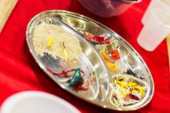 Shree Swaminarayan Mandir - Dharma Bhakti Manor -  Shivratri 2017061 (Dharma Bhakti Manor) Tags: shivratri maha sivaratri shivaratri sivarathri hindu festival lord shiva shiv pooja poojan linga shivling lingam mahadev bilva bael year utsav rudra abhishek