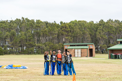 20161203-131849_Skydiving_D7100_4600.jpg