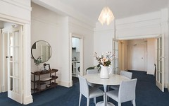 804/123 Macquarie Street, Sydney NSW