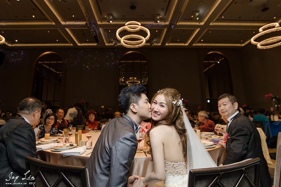 婚攝 萬豪酒店 台北婚攝 婚禮攝影 婚禮紀錄 婚禮紀實  JSTUDIO_0205