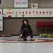 Manitoba Music Rocks Charity Bonspiel Feb-11-2017 by Laurie Brand 48