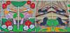 CALI, COLOMBIA - mural/ КАЛИ, КОЛУМБИЯ - панно (El Ruso AG) Tags: кали сантьяго cali santiago colombia colombian colombiano columbia колумбия колумбийский южнаяамерика латинскаяамерика латиноамериканский южноамериканский southamerica latinamerica