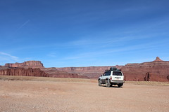 IMG_3680 (LBonvouloir) Tags: utah arches canyonland capitol reef