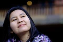 MKP-314 (panerai87) Tags: maekumporng chiangmai thailand toey 2017 people portrait