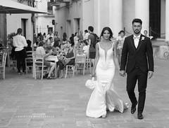 MATRIMONIO A NARDO' (Aristide Mazzarella) Tags: matrimoni matrimonio wedding weddings nel salento nardo aristide mazzarella fotografo photographer