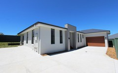 12A Barr Street, Windradyne NSW