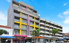 5/190-194 Maroubra Road, Maroubra NSW
