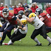 "26. März 2017_Sen-046.jpg<br /><span style=""font-size:0.8em;"">Bern Grizzlies @ Calanda Broncos 26.03.2017 Stadion Ringstrasse, Chur<br /><br />© <a href=""http://www.popcornphotography.ch"" rel=""nofollow"">popcorn photography</a> by Stefan Rutschmann</span> • <a style=""font-size:0.8em;"" href=""http://www.flickr.com/photos/61009887@N04/32843687104/"" target=""_blank"">View on Flickr</a>"