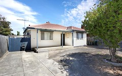 57 Hilda Street, Glenroy VIC