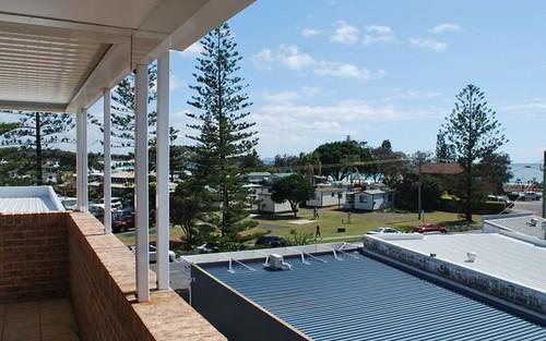 2/66 Beach Street, Woolgoolga NSW
