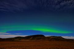 * (Ji-) Tags: auroreboréale northernlights iceland islande winter hiver longexposure expositionlongue fujifilm xt1 fujinon xf16mmf14wr velvia travel ngc 24mmequivalent