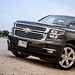"2017_chevrolet_tahoe_ltz_review_carbonoctane_3 • <a style=""font-size:0.8em;"" href=""https://www.flickr.com/photos/78941564@N03/33092557036/"" target=""_blank"">View on Flickr</a>"
