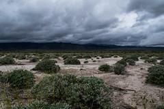 untitled-_DSC3761-4 (oddhuerta) Tags: outdoor outdoors california arizona landscape ca az rural d3300 nature storm clouds cloudy rain mountains desert