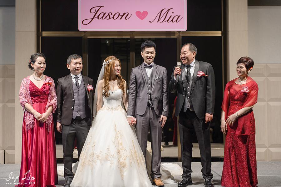 婚攝 萬豪酒店 台北婚攝 婚禮攝影 婚禮紀錄 婚禮紀實  JSTUDIO_0199