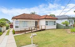82 Chapman Street, Gymea NSW