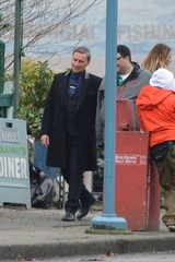 DSC_0371 (krazy_kathie) Tags: ouat once upon time set pics robert carlyle