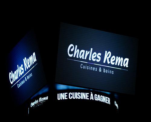 Charles Réma - ©ChristelleGouttefarde
